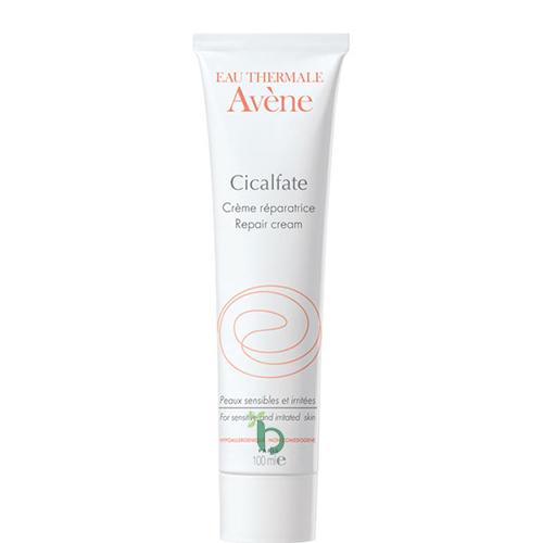 Avene Cicalfate Creme Επανορθωτική Κρέμα 40ml