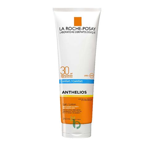 La Roche Posay Anthelios XL Lait Comfort SPF30 250ml