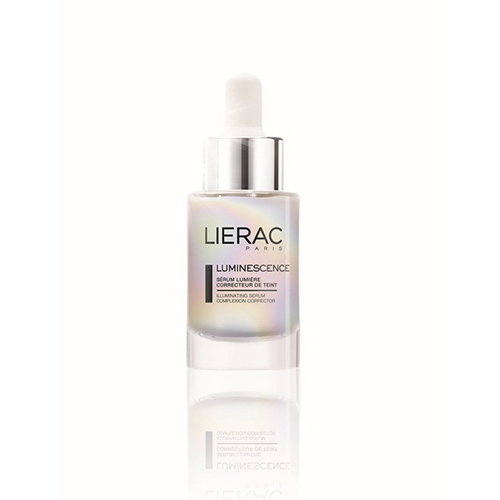 LIERAC SERUM LUMINESENCE 30ML