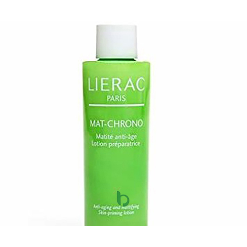 Lierac Mat Chrono Lotion Preparatrice 150ml