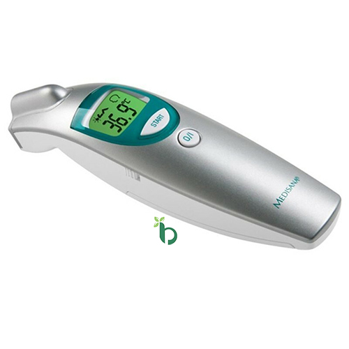 Medisana FTΝ Ψηφιακό θερμόμετρο 1 1 Τεμάχιο [76120]