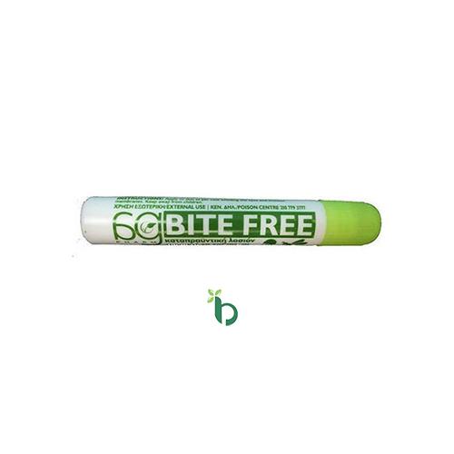 Ag Pharm Bite Free (λοσιόν για μετά το τσίμπημα) 12ml
