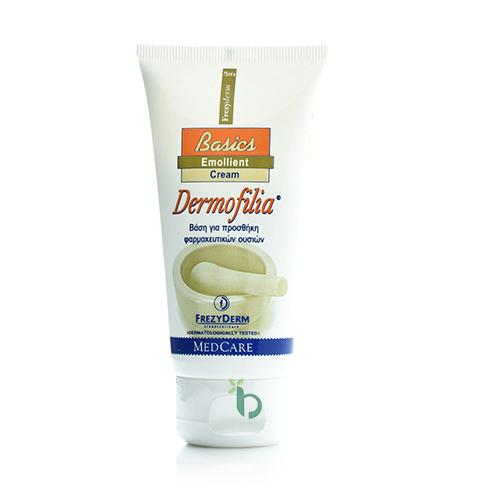 Frezyderm Dermofilia Basics Cream 75 ml