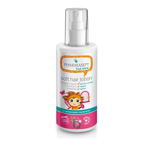 Pharmasept Kids Care Soft Hair Lotion 150ml