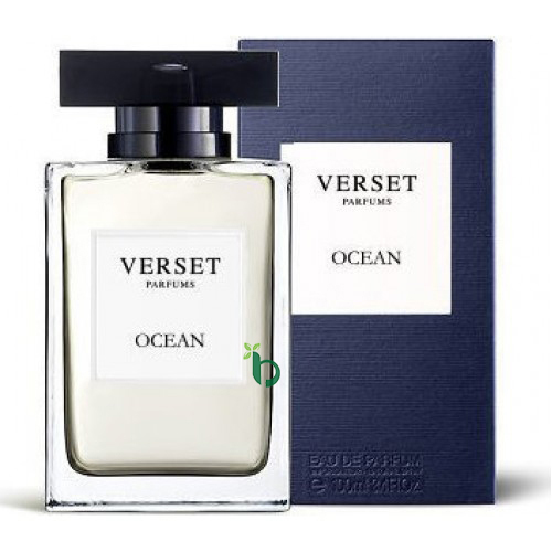 Verset Ανδρικά αρώματα Parfums Eau de Parfum 100ml